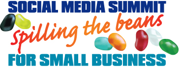 Find out more about the Social Media Summit on the 1st of November 2013